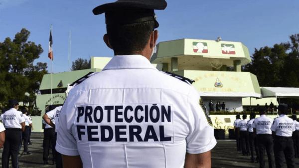 SNE invita a la ciudadanía a participar en el reclutamiento del Servicio de Protección Federal