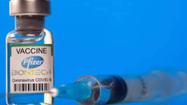 Pfizer comprueba que existe venta ilegal de vacunas contra COVID-19 en México