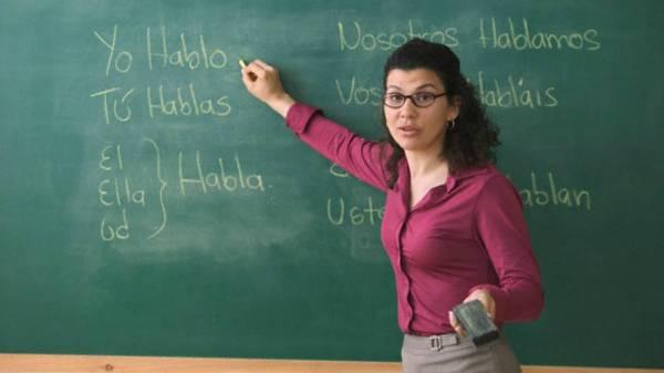 IEBEM ofreció recomendaciones a los aspirantes a futuros maestros del ciclo 2020-2021