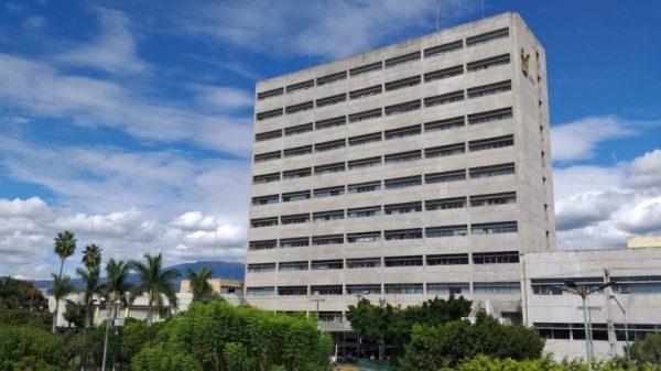 La delegación del IMSS en Morelos y otros tres estados, adquirieron ventiladores que rechazaron en varias entidades