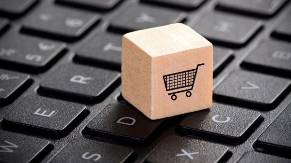 ¡Reactiva tu negocio! El ayuntamiento de Puente de Ixtla y la ONU ofrecen una capacitación en comercio electrónico