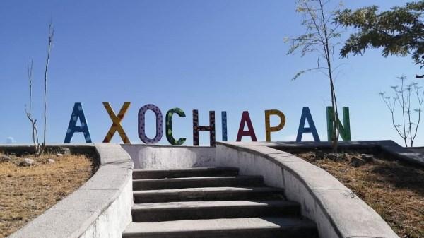 Axochiapan Morelos   Código Postal, Tipo De Asentamiento Y Código Lada Del Municipio