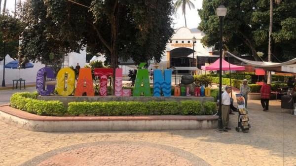 Coatlán del Río Morelos   Código Postal, Tipo De Asentamiento Y Código Lada Del Municipio