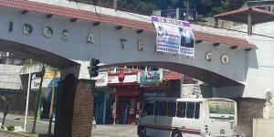 Comisión de Búsqueda de Personas del Estado de Morelos realiza acciones por hombre desaparecido en Temixco desde el 25 de junio de 2021