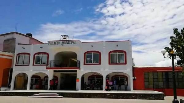 TJA destituye al edil de Puente de Ixtla y a todo el ayuntamiento por incumplir por dos años con el pago de una pensión por orfandad