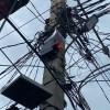 Instaladas alarmas vecinales en Jojutla. Ya suman 35 en distintas colonias del municipio