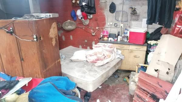 Pelea entre Policía Morelos y vecinos de la colonia Puente Blanco de Jiutepec
