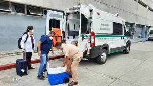 Primera-procuracion-multiorganica-del-IMSS-Morelos