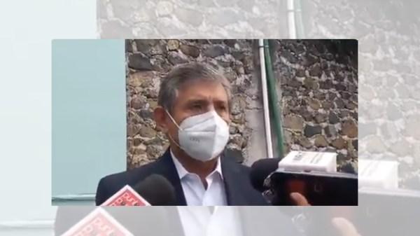 Uriostegui Salgado