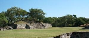 Zona-Arqueologica-Coatetelco-en-Coatetelco-Morelos