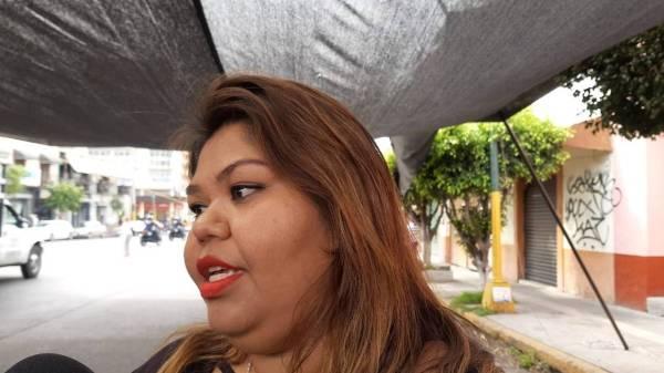 Buscan autoridades municipales impulsar reglamento contra la violencia de género en Cuautla