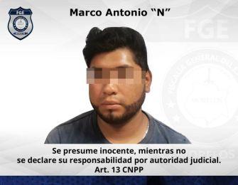 Abusaba-sexualmente-de-sus-hijastras-de-7-y-8-anos-de-edad-y-se-escondio-en-el-municipio-de-Jiutepec