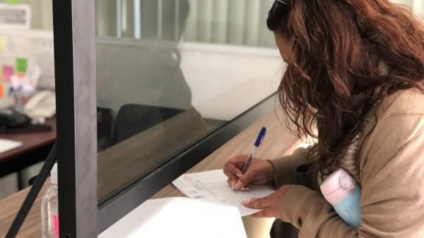 IEBEM incorpora nuevos docentes a plazas vacantes para el nuevo ciclo escolar en Morelos