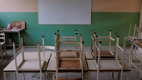 Aseguran directores que planteles educativos no están en condiciones para regresar a las clases presenciales