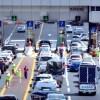¡Golpe al Turismo en Morelos! Aumenta costo de las casetas en la autopista México - Cuernavaca