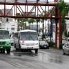 Aumentan a 10 pesos la tarifa del transporte público en Morelos a partir del 26 de agosto de 2021