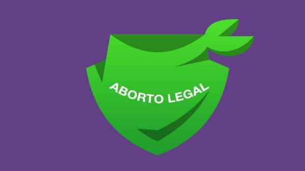 Liberarán a mujeres encarceladas por interrupción del embarazo en México