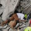 Cadáver de niña de tres años es encontrado en el derrumbe del Cerro del Chiquihuite