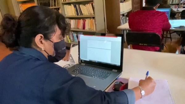 IEBEM lanza convocatoria de programas de formación para maestros y demás agentes educativos