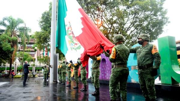 No habrá Ley Seca en Cuernavaca por las Fiestas Patrias