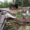 35 mil pesos serán entregados a familias damnificadas tras el paso del huracán Grace
