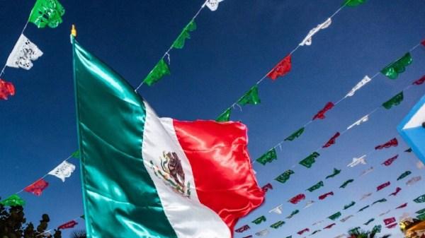 Suspenden Fiestas Patrias en Jiutepec por el nivel epidemiológico del estado de Morelos con respecto al Covid-19