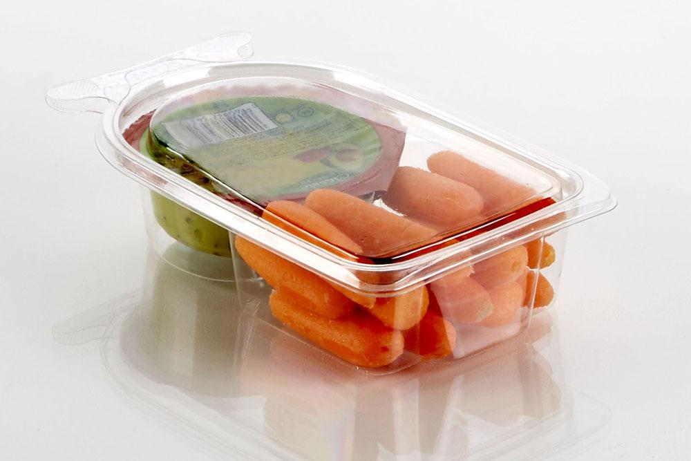 Home Fresh Foods Inc