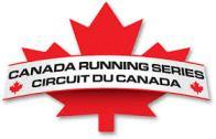 canadianrunningseries