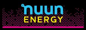Nuun Energy – Poppin' Tabs