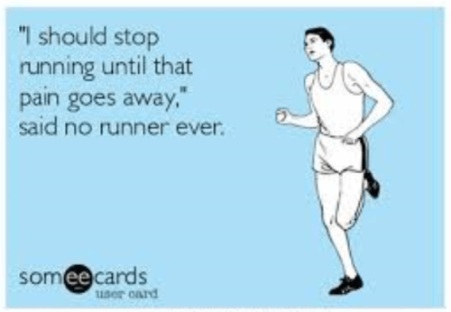 stoprunning