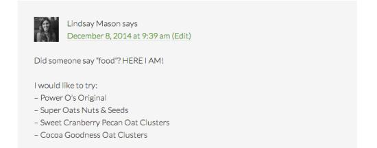 Screen Shot 2014-12-14 at 2.06.18 PM