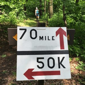 Reader Questions: Ultras, Running at Elevation and Training for a Half
