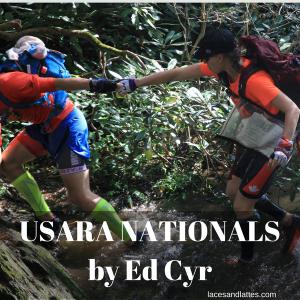 USARA Nationals – Part 2