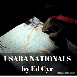 USARA Nationals: Part 3