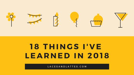 top 18 of 2018 (1)
