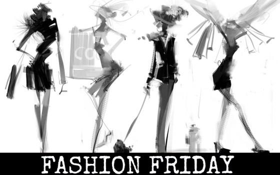 fashionfriday