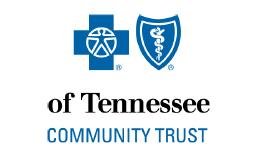 BCBS Community Trust