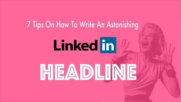 linkedin-headline-tips