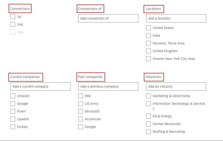 linkedin-advanced-search