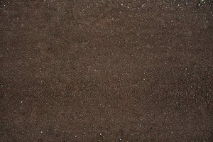 Dirt Textured Photo Backdrop and floordrop