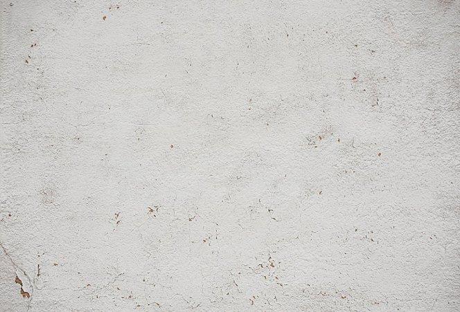 Textured Photo Backdrop