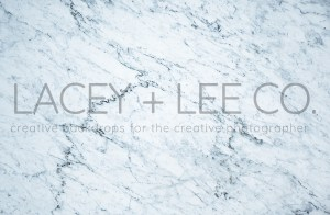 Cool Marbled Photo Backdrop