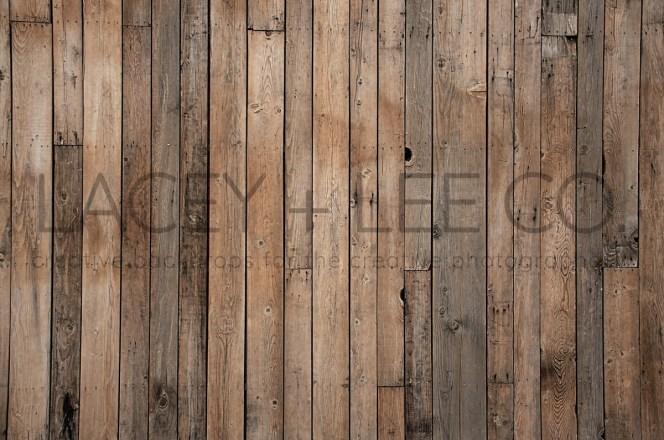 Barnwood planks Photo backdrop