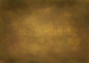 Abstract Painterly texture Photography Backdrop