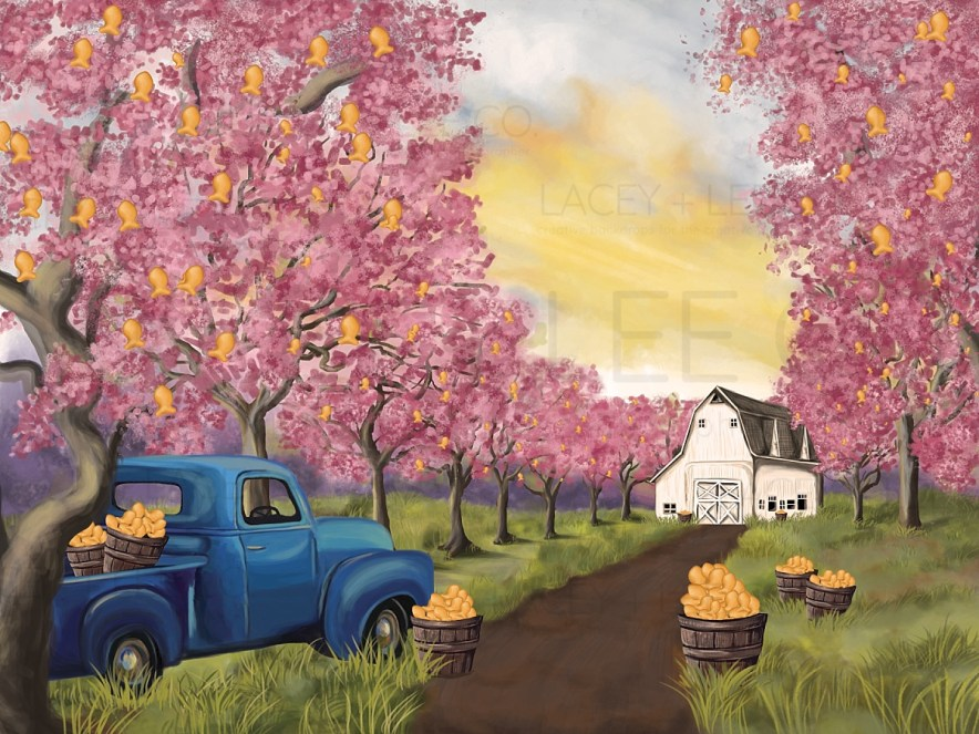 pepperidge farm and goldsifh