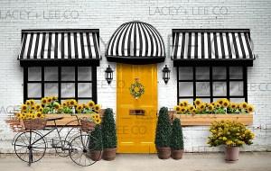 Sunflower Shop