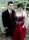 Prom-2012-035