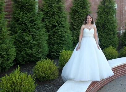 Bridal-09