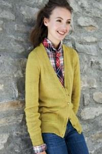 women in neckties | western winds