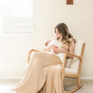 Blog baby William (3 of 10)